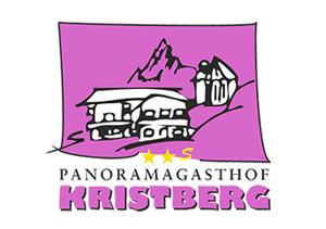 Kristberg Blog