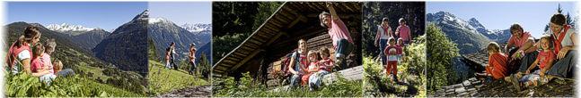 Filmleiste_Familienwandern