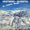 Familien- & Genussskigebiet Kristberg-Montafon